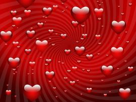 Valentines Day 06 Graphic Backgrounds