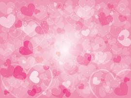Valentines Day 1 Jpg image Backgrounds