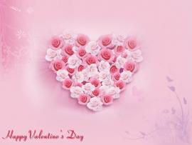 Valentines Day Photo Backgrounds