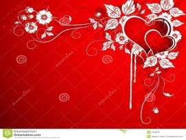 Valentines Day Royalty Free Stock Image  Image 7858096 Backgrounds