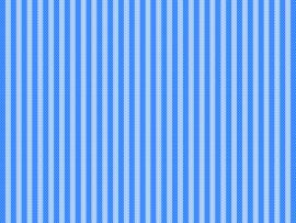 Vertical Blue Stripess and Images  s  Clipart Backgrounds