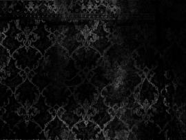 Victorian Designs image Backgrounds