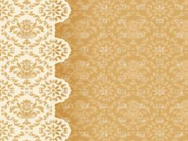 Victorian Style 18880 Textures   Presentation Backgrounds