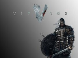 Vikings Soldier Backgrounds
