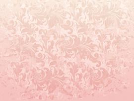 Vintage Bird Pink Vintage Backgrounds