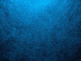 Vintage Blue Soft Fabric Texture Backgrounds