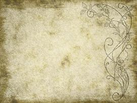 Vintage Brown Old Paper Design Backgrounds