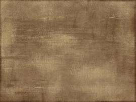 Vintage Distressed Wallpaper Backgrounds