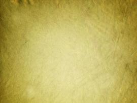 Vintage Parchment image Backgrounds