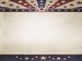 Vintage Patriotic Patriotic By Slides Backgrounds