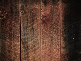 Vintage Rustic Wood With Lace Clipart Backgrounds