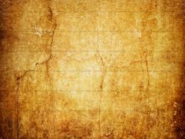 Vintage Textures Backgrounds