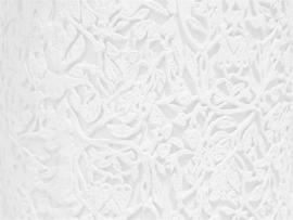 Vintage White Lace White Lace Related   Quality Backgrounds