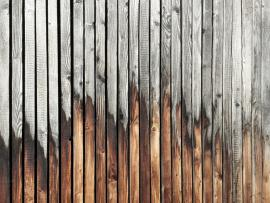 Vintage Wooden Clipart Backgrounds