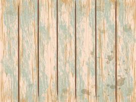 Vintage Wooden Presentation Backgrounds