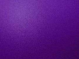 Violet Safari Backgrounds