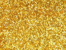 Virtual Gold Glitter Graphic Backgrounds
