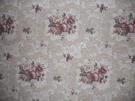 Wallpaper Border Pink Victorian Victorian Clip Art Backgrounds