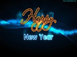 Wallpaper Free New Year 2016  2017 Graphic Image Gallery Wallpaper Backgrounds