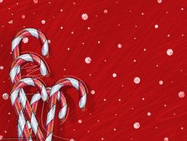 Wallpaper Holiday Candy Picture  Desktop   Design Backgrounds