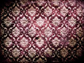 Wallpaper Patterns Victorian Hot Ornate Pattern  Clipart Backgrounds