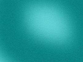 Wallpapers For Light Teal Tumblr Backgrounds