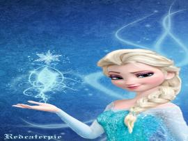 Wallpapers Iphone 5 Disney Frozen Quality Backgrounds