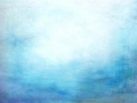 Water Colors Of Fading Aquamarine Backgrounds
