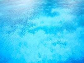 Water Free Slides Backgrounds