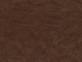 Webtreats Brown Leather Pattern Walpaper image Backgrounds