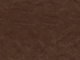 Webtreats Brown Leather Pattern Walpaper image Backgrounds