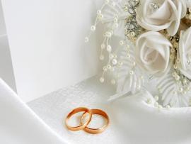 Wedding Download Backgrounds