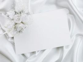 Wedding Frame Backgrounds