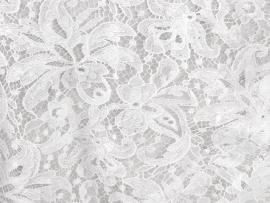Wedding White Lace Stock Photo Picture and Royalty   Backgrounds