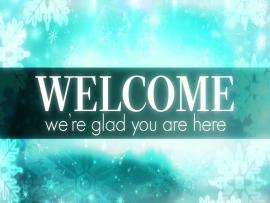 Welcome Download Backgrounds