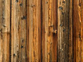 Western Wood Graphic Backgrounds