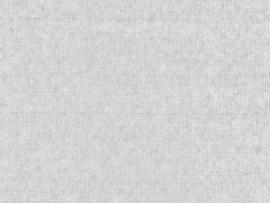 White Canvas Fabric Texture Wallpaper Backgrounds