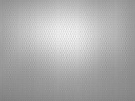 White Fabric Cloth Texture Backgrounds