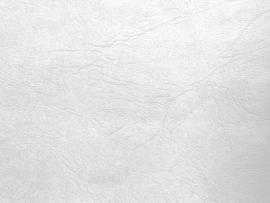 White Leather Textured Backgrounds