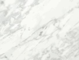 White Marble Marble  Vector Art  (497 s) Wallpaper Backgrounds