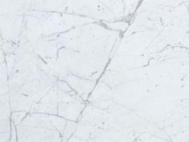 White Marble Stone Backgrounds