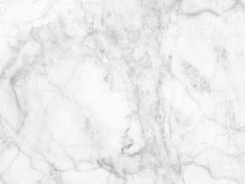 White Marble Texture detailed Structure Of Marble (high   Clip Art Backgrounds