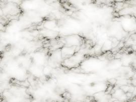 White Marble Texture White Marble Texture Quality Backgrounds