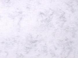 White Ncrete Textures High Quality White Marble Texture Quality Backgrounds
