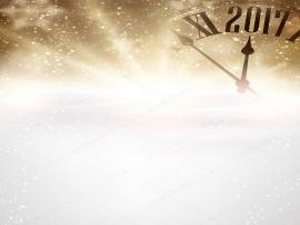 White New Year Wallpaper Backgrounds