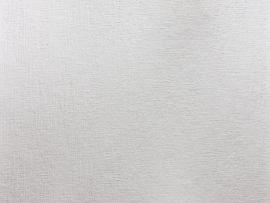 White Paper Textures Template Backgrounds