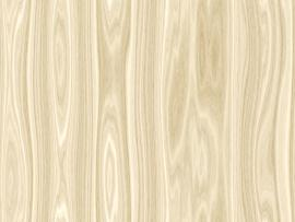 White Seamlles Wood Texture Quality Backgrounds