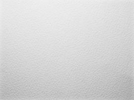White Textured Paper image Backgrounds