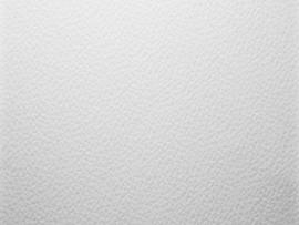 White Textured Paper Paper White Paper Texture Picture Backgrounds