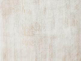 White Wash Wood Design Backgrounds
